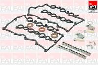 FAI LAND ROVER SPORT DISCOVERY 3 4  JAGUAR S-TYPE XF XJ 2.7 3.0 Timing Chain Kit