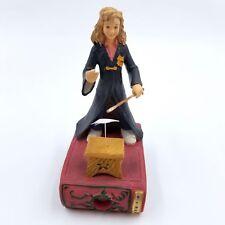 Harry Potter Hermione Granger Storyteller Story Scopes Enesco Warner Brother