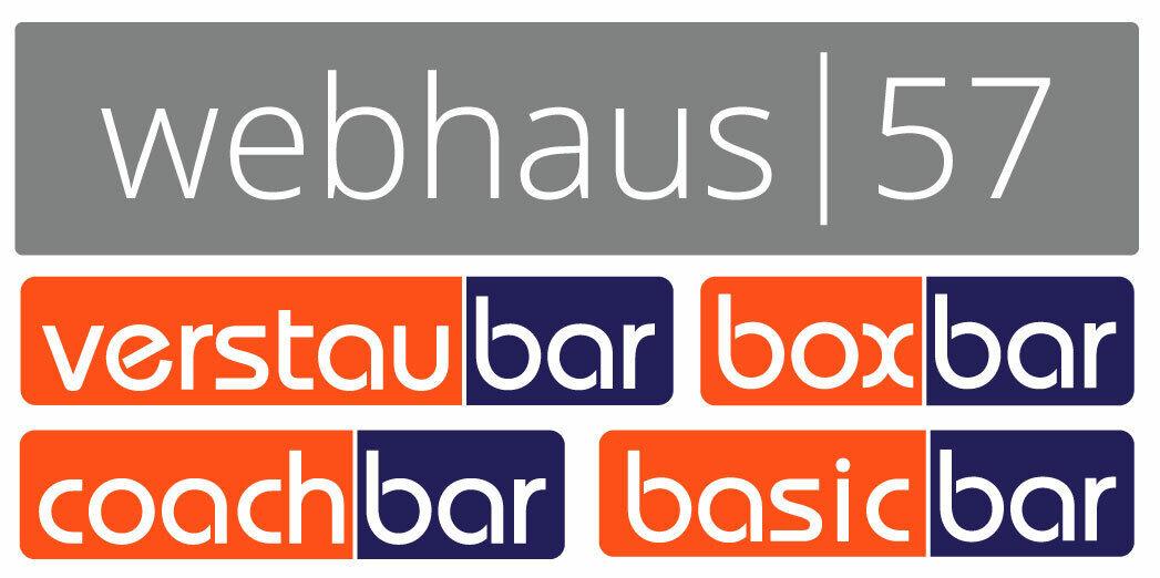 webhaus57