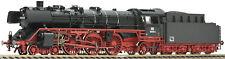 Fleischmann 410304 Dampflok BR 003 DB DC H0