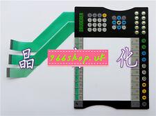 1X For BECKHOFF CP7021-1001-0010  Membrane Keypad