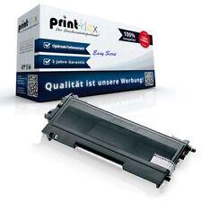 XXXL Tonerkartusche für Brother Fax 2820 ML Fax 2825 Fax-2920 Toner Kit