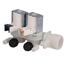 Hotpoint Washing Machine Cold Water Inlet Valve