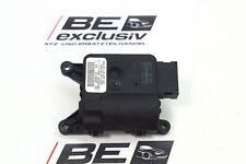 Original VW Beetle 5C 2.0 TDI Stellmotor Gebläsekasten 561907511A