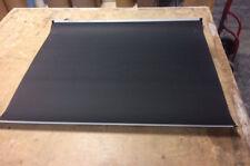 8 Piece Lot - Trelleborg Black Hybrid Printing Blankets- Fit Heid XL106 - NEW!!!