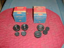 NOS MOPAR 1935-42 REAR WHEEL CYLINDER KITS DODGE CHRYS