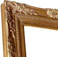 Cadre en bois,style classique! G50, 20x25cm