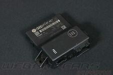 Original Audi Gateway Steuergerät 8T0907468T A4 S4 8K A5 S5 8T Q5 8R Interface
