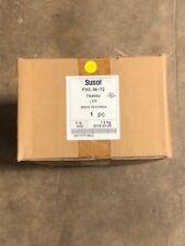 CBAC-FH3-WOC LSIS Flange Handle, 400A frame no cable