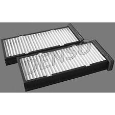 Filter, Innenraumluft DENSO DCF303P