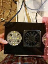 Ecotech Radion Xr30w g2 Led Saltwater