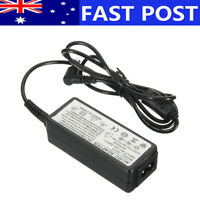 14V AC Power Adapter Supply Charger For Samsung SyncMaster LCD Display Monitor