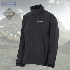 Berghaus GORE-TEX Hooded Coats & Jackets for Men
