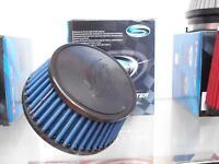 Simota Racing High Flow Shorty Air Filter (151mm x 65mm x 77mm)