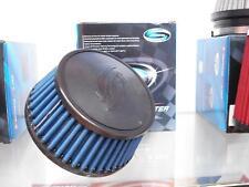 Simota Racing High Flow Shorty Air Filter (151mm x 65mm x 70mm)