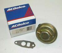 AC Delco Diverter Valve 17088105 GM Delco 214-116 Camero Z28 Firebird TPI IROC