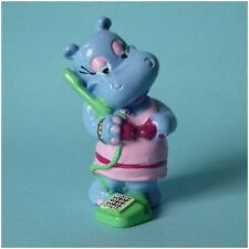 Ü-Ei Figur Variante - Babsy Baby (Fingernagel rot) Happy Hippo Company 1994