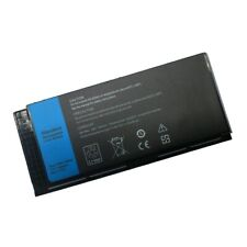 9-Cell Battery for DELL Precision M4600 M4800 M6800 FV993 FJJ4W PG6RC V7M28