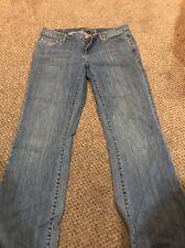 Nautica Jeans 12 Women's
