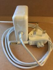 85W Charger Power Adapter For Apple Magsafe1 MacBook Pro 15 17-inch A1286 A1343