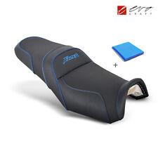 Motorcycle Gel Comfort Seat Conversion YAMAHA FZS 1000 FAZER 01-05