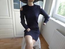 Anastacia Strickkleid M oder S Aldi super!