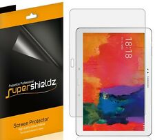3X Supershieldz HD Clear Screen Protector Shield For Samsung Galaxy Tab Pro 10.1