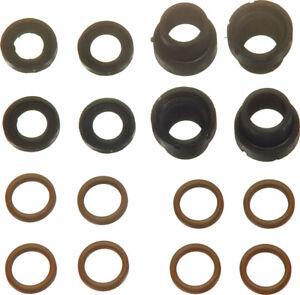 Wagner Disc Brake Hardware Kit H5584