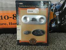 Harley Davidson Sportster 50th Aniv Air Cleaner Trim