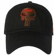 American Craft Punisher Sniper Hat TSNK Navy Seal Hat Cap Men Women Hat Cap 2019