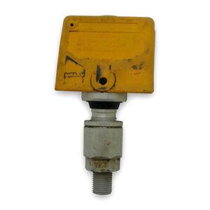 Nissan Infiniti 40700 JA01A TPMS Tire Pressure Monitor Sensor OEM