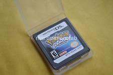 Pokemon Diamond for Nintendo DS