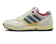Adidas ZX6000 OG - 30 Years of Torsion Anniversary - UK 8 - New