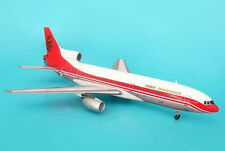 Blue Box Dragonair L-1011 1:200 Hong Kong Diecast Commercial Plane Model BBOX333