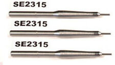 LEE Decapping Pin 7mm-08 Rem Pack of 3 # SE2315 New!