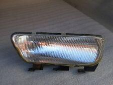 00 01 02 03 04 05 CADILLAC DEVILLE  RIGHT PASSENGER FOG LIGHT FOG LAMP USED OEM