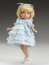 Tonner Spun Sugar Patsyette doll NRFB limited edition of 500