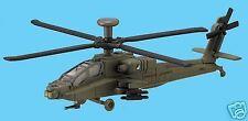 1/144 Doyusha APACHE LB helicopter AH-64D NO5 France air army