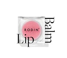 RODIN Lip Balm *BRAND NEW * Tester