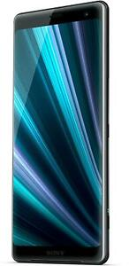 Sony Xperia XZ3 64GB 4GB RAM DS Black