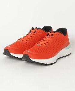 Salomon sonic 3 balance road running shoes uk 8.5 men's