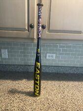 Easton S1 Composite Usssa Baseball Bat  00006000 29/19