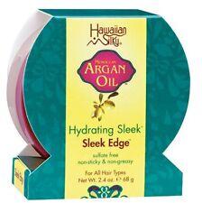 Morccan argan oil hydating sleek Edge 68 g