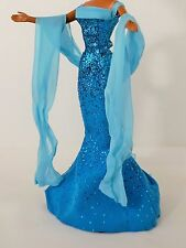 DRESS WITH STOLE SHOES FOR BARBIE DOLL NEW ORIGINAL ELEGANT CLOTHES MATTEL