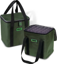 Pilker-Tasche, Gerätebox, Tacklebox, Kunstköder, Box, Pirker Bag, Kasten, Tasche
