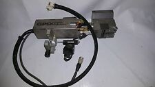 Agere Systems GPD Global fluid dispensing pump head
