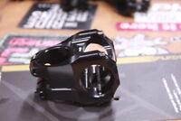 Origin8 Flux Mountain Bike Stem 35mm x 0 Degrees 31.8 Bar Clamp