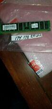 3P3232 - 53p3232 Ibm  2gb Pc-2100 266 Mhz Dimm Ddr Sdram Memory