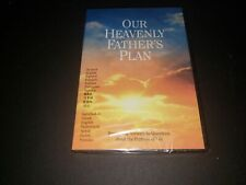 Our Heavenly Father's Plan: Reassuring Answers to Questions about the Purpose of
