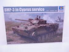 LOT 39015 | Trumpeter 01534 BMP-3 in Cyprus service 1:35 Bausatz NEU in OVP